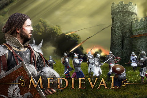 Picture1Medieval