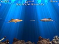 submarine_screen2