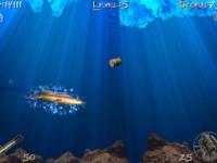submarine_screen5