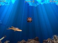 submarine_screen7