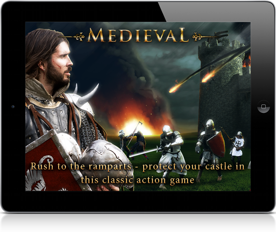 Medival