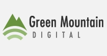 Green Mountain Digital