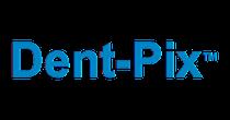Dent-Pix