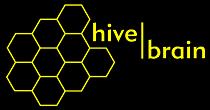 Hive Brain