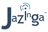 Jazinga