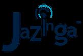 Jazinga