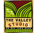 The Valley Studio