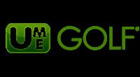 UME Golf