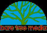 Bare Tree Media