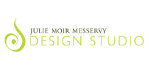 Julie Moir Messervy Design Studio, Inc.