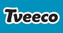 TreyCoco Ltd.